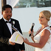 Cabo_beach_wedding_LeblanC_Los_Cabos_K&n-98
