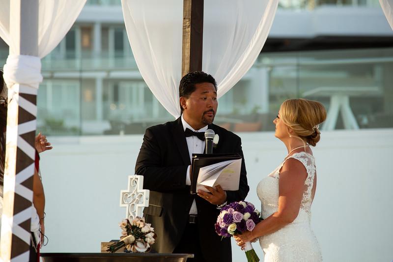 Cabo_beach_wedding_LeblanC_Los_Cabos_K&n-91