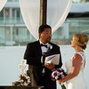 Cabo_beach_wedding_LeblanC_Los_Cabos_K&n-91