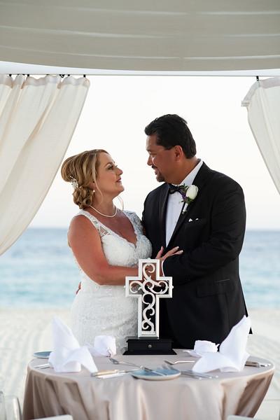 Cabo_beach_wedding_LeblanC_Los_Cabos_K&n-215