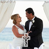 Cabo_beach_wedding_LeblanC_Los_Cabos_K&n-215