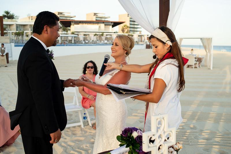 Cabo_beach_wedding_LeblanC_Los_Cabos_K&n-113