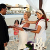 Cabo_beach_wedding_LeblanC_Los_Cabos_K&n-113