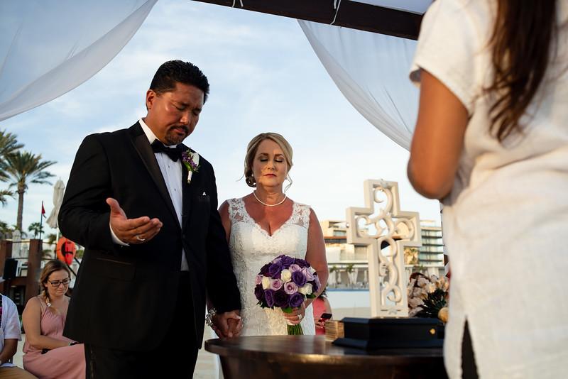 Cabo_beach_wedding_LeblanC_Los_Cabos_K&n-122