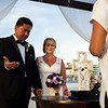 Cabo_beach_wedding_LeblanC_Los_Cabos_K&n-122
