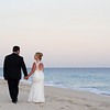 Cabo_beach_wedding_LeblanC_Los_Cabos_K&n-211