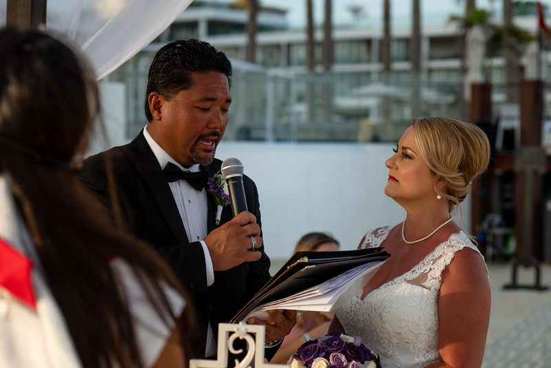Cabo_beach_wedding_LeblanC_Los_Cabos_K&n-90
