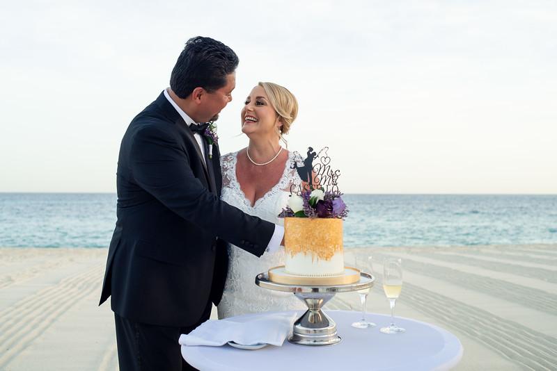 Cabo_beach_wedding_LeblanC_Los_Cabos_K&n-152