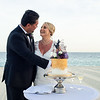 Cabo_beach_wedding_LeblanC_Los_Cabos_K&n-152
