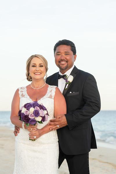 Cabo_beach_wedding_LeblanC_Los_Cabos_K&n-167