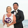 Cabo_beach_wedding_LeblanC_Los_Cabos_K&n-167