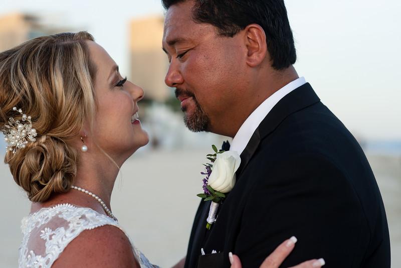 Cabo_beach_wedding_LeblanC_Los_Cabos_K&n-180