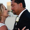 Cabo_beach_wedding_LeblanC_Los_Cabos_K&n-180