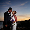 Cabo_beach_wedding_LeblanC_Los_Cabos_K&n-224