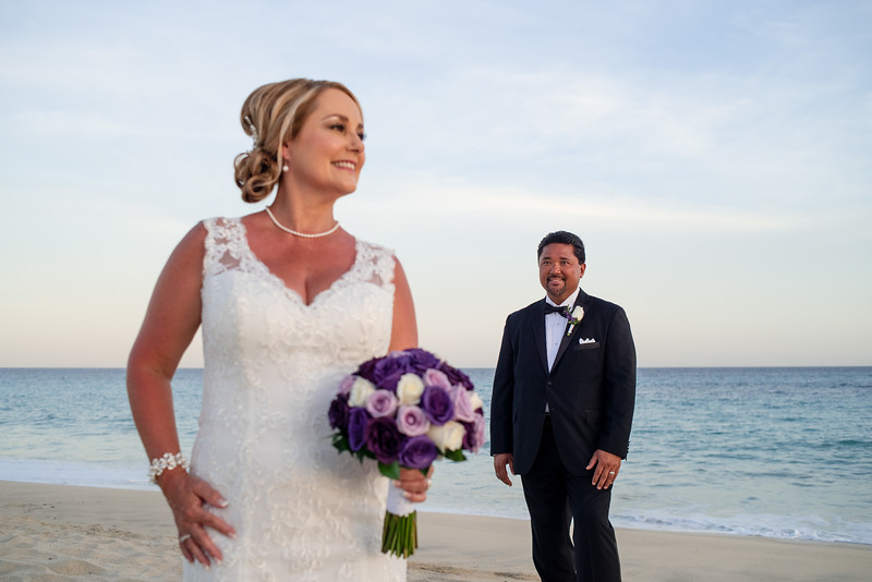 Cabo_beach_wedding_LeblanC_Los_Cabos_K&n-186