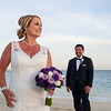 Cabo_beach_wedding_LeblanC_Los_Cabos_K&n-186