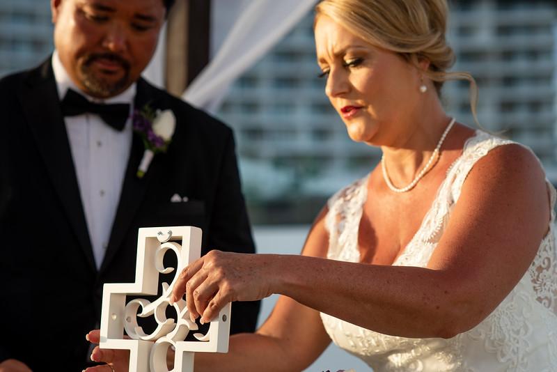 Cabo_beach_wedding_LeblanC_Los_Cabos_K&n-83