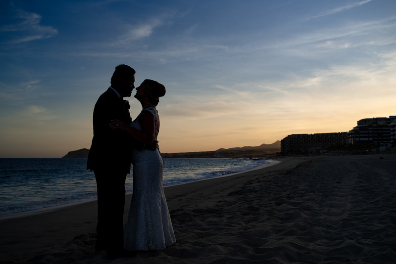 Cabo_beach_wedding_LeblanC_Los_Cabos_K&n-179