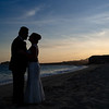 Cabo_beach_wedding_LeblanC_Los_Cabos_K&n-179