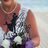 Cabo_beach_wedding_LeblanC_Los_Cabos_K&n-155