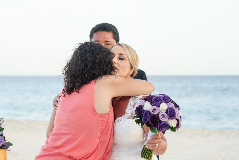 Cabo_beach_wedding_LeblanC_Los_Cabos_K&n-166