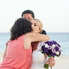Cabo_beach_wedding_LeblanC_Los_Cabos_K&n-166