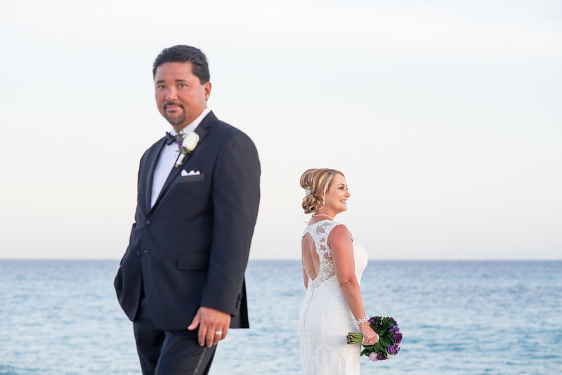 Cabo_beach_wedding_LeblanC_Los_Cabos_K&n-192