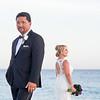 Cabo_beach_wedding_LeblanC_Los_Cabos_K&n-192