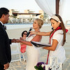 Cabo_beach_wedding_LeblanC_Los_Cabos_K&n-109