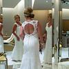 Cabo_beach_wedding_LeblanC_Los_Cabos_K&n-28