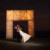 Cabo_beach_wedding_LeblanC_Los_Cabos_K&n-248