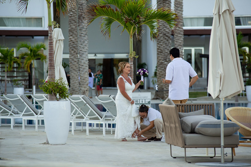 Cabo_beach_wedding_LeblanC_Los_Cabos_K&n-45