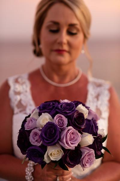 Cabo_beach_wedding_LeblanC_Los_Cabos_K&n-237