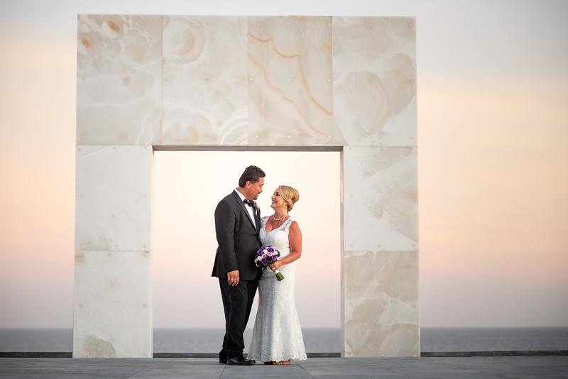 Cabo_beach_wedding_LeblanC_Los_Cabos_K&n-219