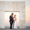 Cabo_beach_wedding_LeblanC_Los_Cabos_K&n-219