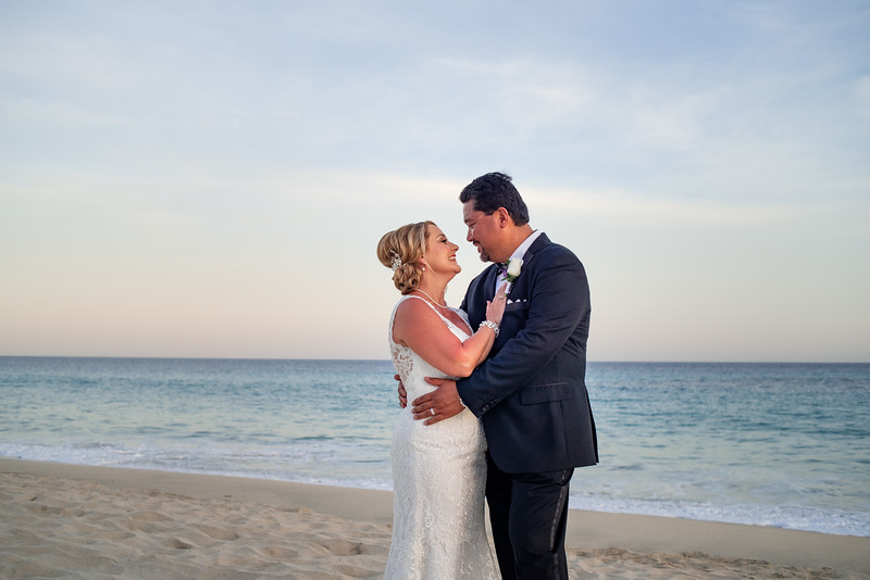Cabo_beach_wedding_LeblanC_Los_Cabos_K&n-201