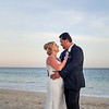 Cabo_beach_wedding_LeblanC_Los_Cabos_K&n-201