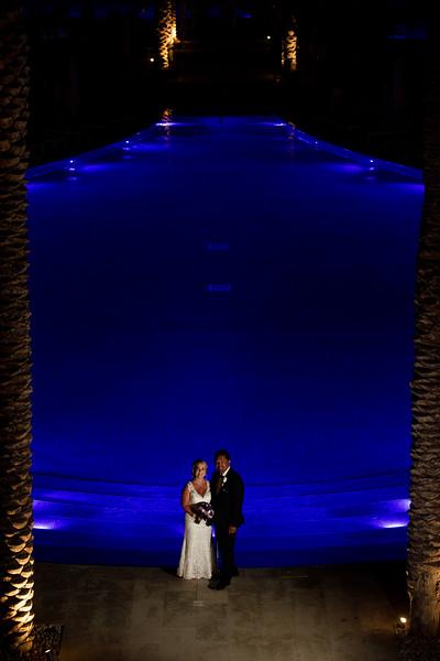 Cabo_beach_wedding_LeblanC_Los_Cabos_K&n-255