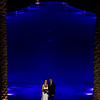 Cabo_beach_wedding_LeblanC_Los_Cabos_K&n-255