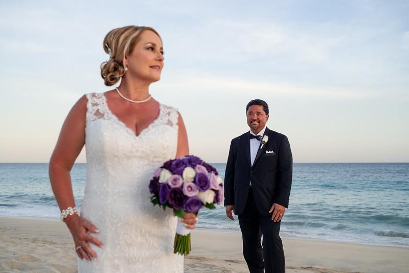 Cabo_beach_wedding_LeblanC_Los_Cabos_K&n-187