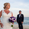 Cabo_beach_wedding_LeblanC_Los_Cabos_K&n-187