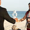 Cabo_beach_wedding_LeblanC_Los_Cabos_K&n-75
