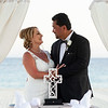 Cabo_beach_wedding_LeblanC_Los_Cabos_K&n-214