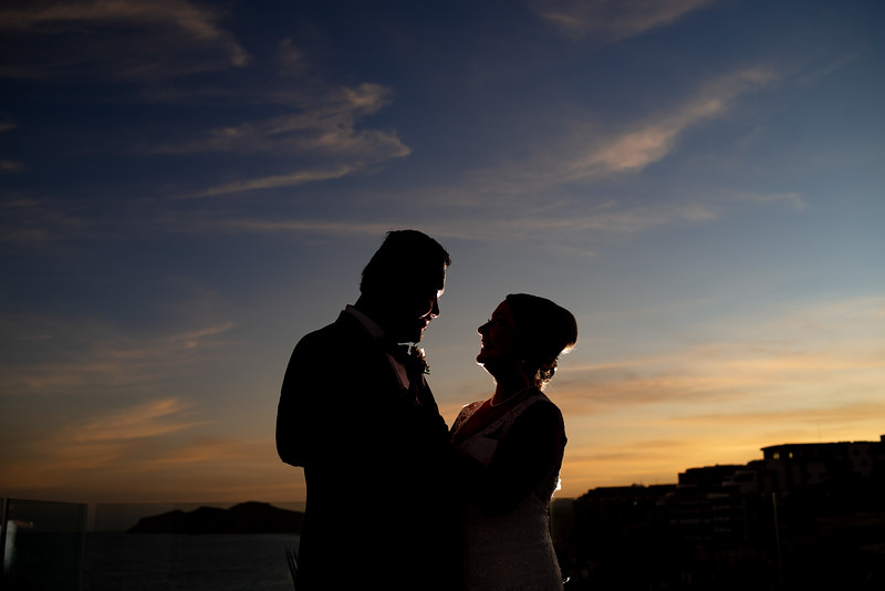 Cabo_beach_wedding_LeblanC_Los_Cabos_K&n-227