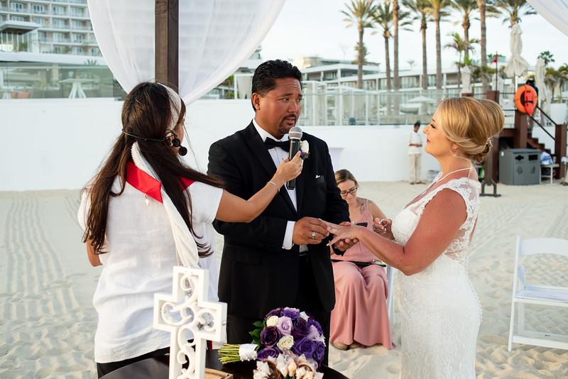 Cabo_beach_wedding_LeblanC_Los_Cabos_K&n-107