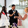 Cabo_beach_wedding_LeblanC_Los_Cabos_K&n-107