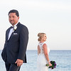 Cabo_beach_wedding_LeblanC_Los_Cabos_K&n-193