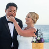Cabo_beach_wedding_LeblanC_Los_Cabos_K&n-156