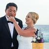 Cabo_beach_wedding_LeblanC_Los_Cabos_K&n-156