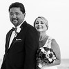 Cabo_beach_wedding_LeblanC_Los_Cabos_K&n-198